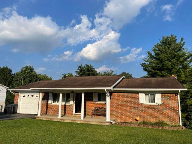 113 Peters Dr - Photo 1