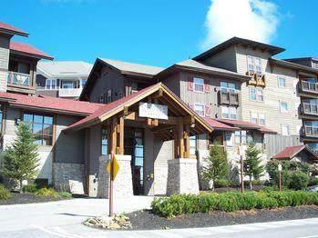 345 Rimfire Lodge - Photo 1