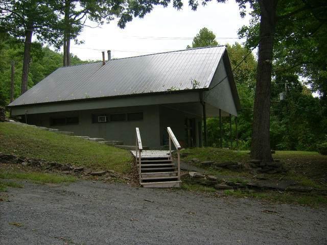 37512 E Midland Trl, White Sulphur Springs, WV 24986 (MLS #21-1523) :: Greenbrier Real Estate Service