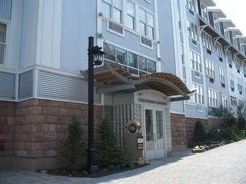 431 Expedition Station, SNOWSHOE, WV 26209 (MLS #21-1621) :: Greenbrier Real Estate Service