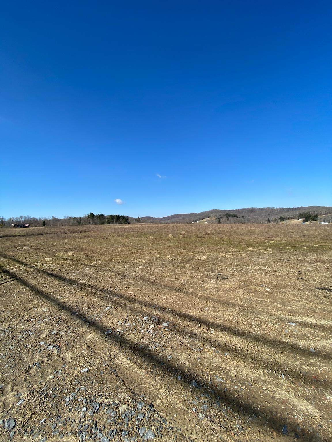 3004 Flat Top Rd - Photo 1