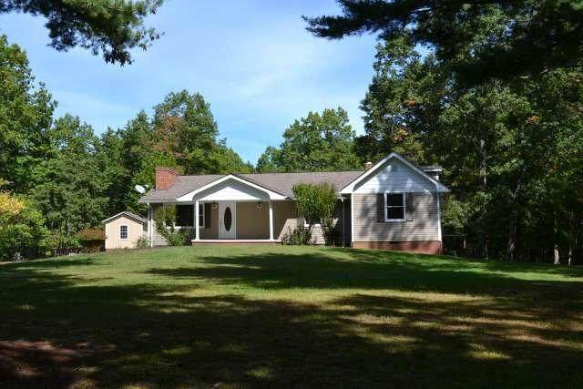 255 Woodbrier Estates Rd - Photo 1