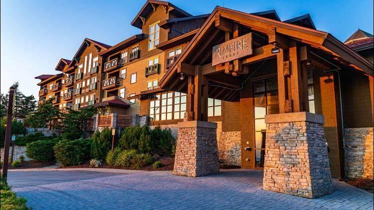 424 Rimfire Lodge - Photo 1
