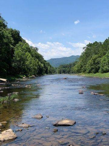 7/8 River Ridge - Photo 1