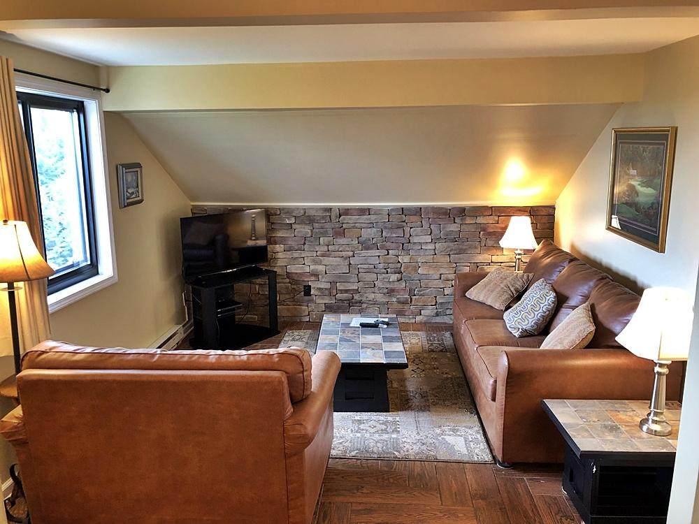 75 Mountain Lodge Ln #369 - Photo 1