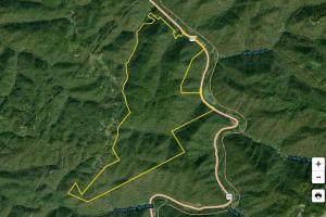 7060 Mountaineer Highway - Photo 1