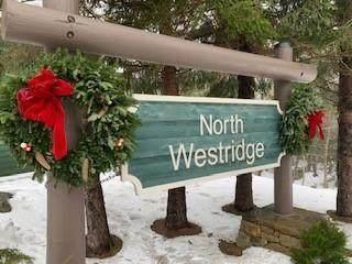 140 North West Ridge Road - Photo 1