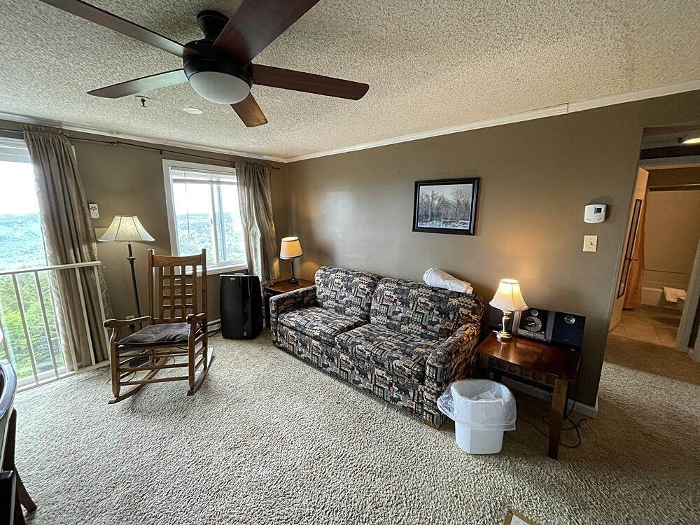 75 Mountain Lodge #290 - Photo 1