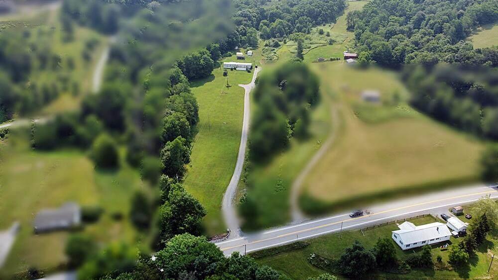 41670 Seneca Trail - Photo 1
