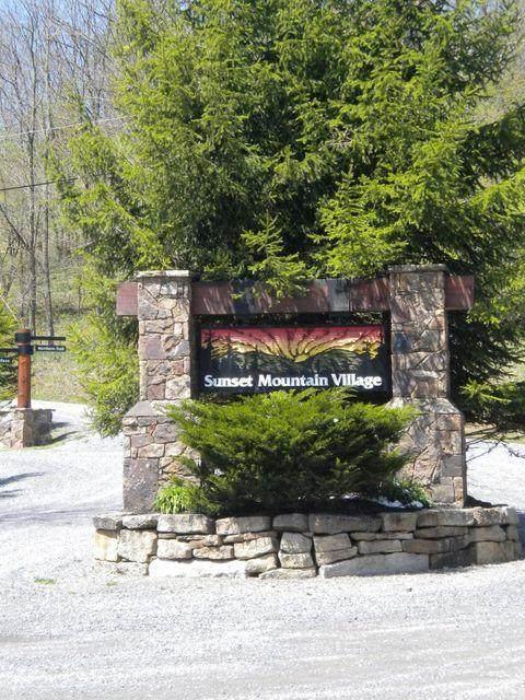 119 Summit Ridge - Photo 1
