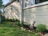 208 2nd Ave - Photo 46