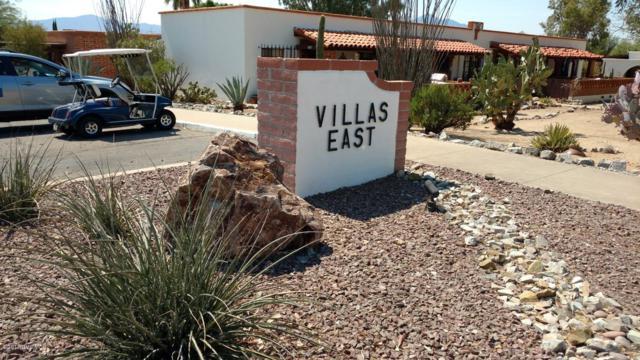 468 S Paseo Aguila B, Green Valley, AZ 85614 (#60817) :: Long Realty Company