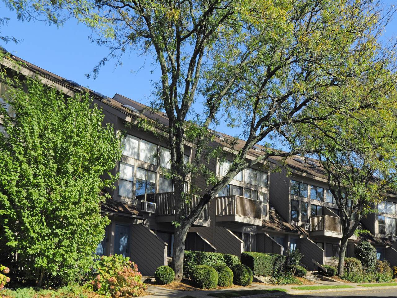 1465 Putnam Avenue - Photo 1