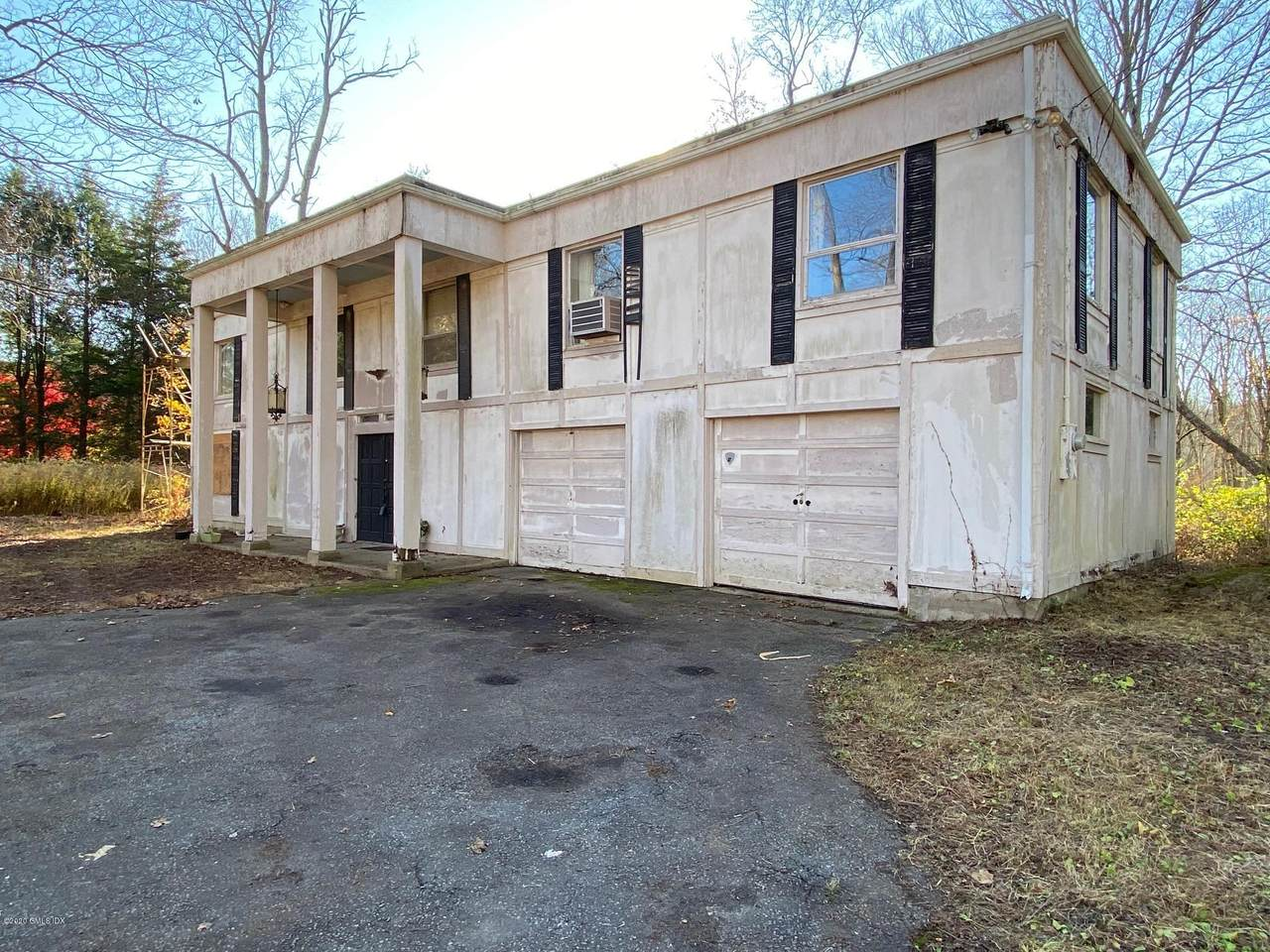 436 Stanwich Road - Photo 1