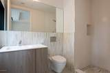 125 Field Point Road - Photo 14