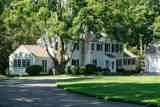435 & 429 Round Hill Road - Photo 30