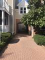 51 Forest Avenue - Photo 1