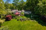 208 Bedford Road - Photo 1