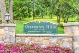 35 Greenwich Hills Drive - Photo 2