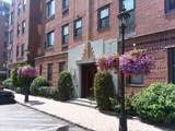 15 Lafayette Court - Photo 1