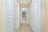 51 Forest Avenue - Photo 16