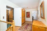 51 Forest Avenue - Photo 4
