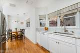51 Forest Avenue - Photo 8