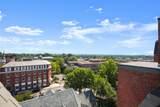 4 Lafayette Court - Photo 16