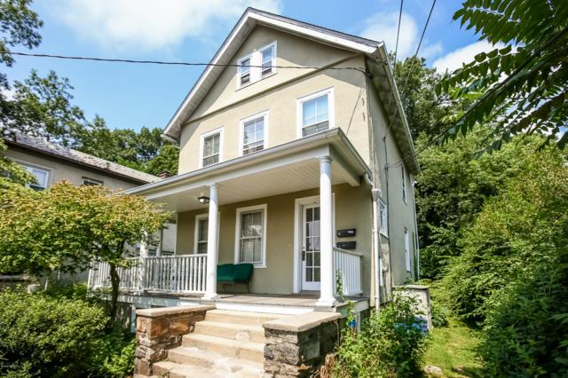 299 Bruce Park Avenue, Greenwich, CT 06830 (MLS #104532) :: The Higgins Group - The CT Home Finder