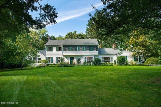 Address Not Published, Greenwich, CT 06830 (MLS #104551) :: The Higgins Group - The CT Home Finder