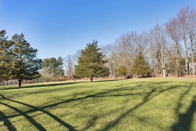 Deer Meadow Lane, Stamford, CT 06904 (MLS #105175) :: The Higgins Group - The CT Home Finder