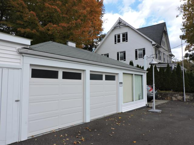 9 Glenville Street, Greenwich, CT 06831 (MLS #105204) :: The Higgins Group - The CT Home Finder