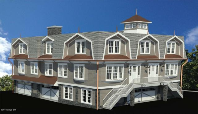 Address Not Published, Greenwich, CT 06830 (MLS #105599) :: The Higgins Group - The CT Home Finder