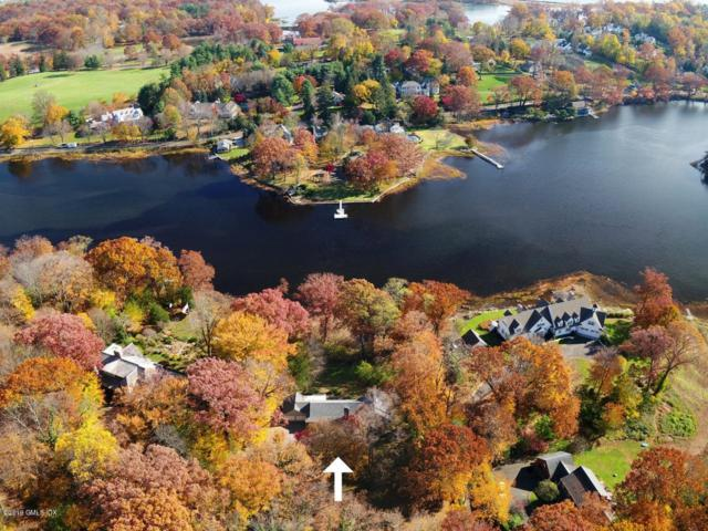 30 Pasture Lane, Darien, CT 06820 (MLS #105803) :: The Higgins Group - The CT Home Finder
