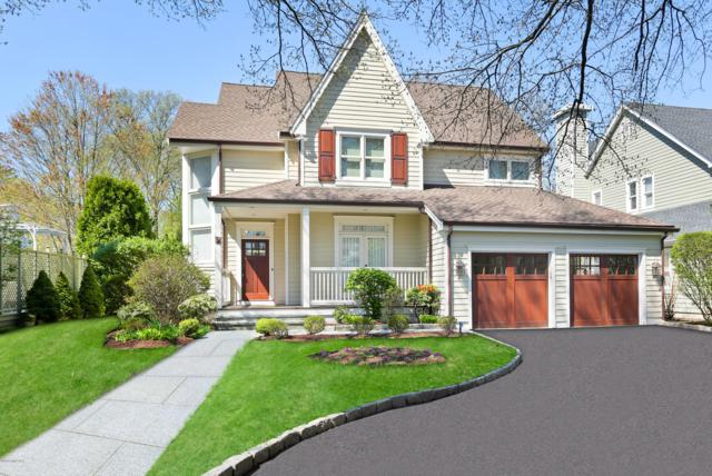 22 Brown House Road, Old Greenwich, CT 06870 (MLS #106300) :: The Higgins Group - The CT Home Finder