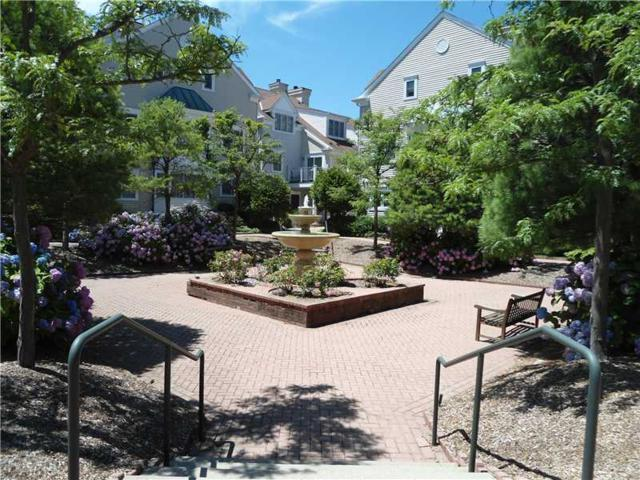 51 Forest Avenue #36, Old Greenwich, CT 06870 (MLS #106695) :: The Higgins Group - The CT Home Finder