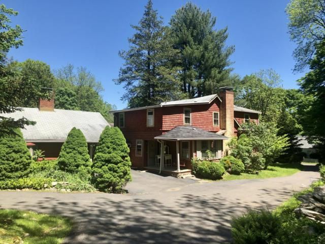 408 Riversville Road, Greenwich, CT 06831 (MLS #106702) :: The Higgins Group - The CT Home Finder