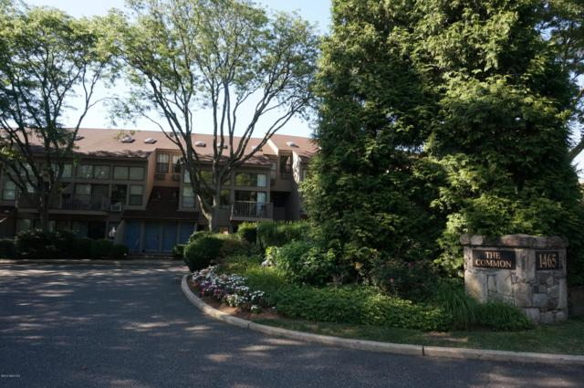 1465 E Putnam Avenue #119, Old Greenwich, CT 06870 (MLS #107338) :: The Higgins Group - The CT Home Finder