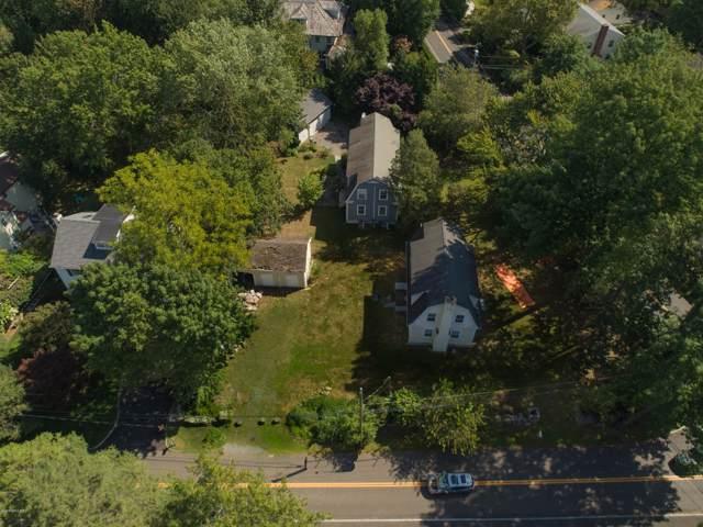 61 Lockwood Road, Riverside, CT 06878 (MLS #107738) :: The Higgins Group - The CT Home Finder