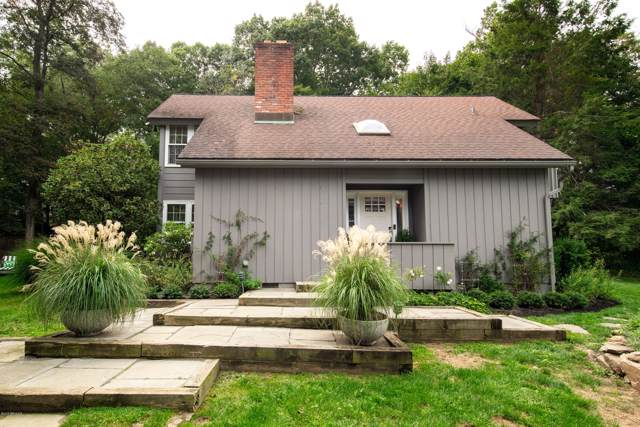 275 Guinea Road, Stamford, CT 06903 (MLS #107776) :: GEN Next Real Estate