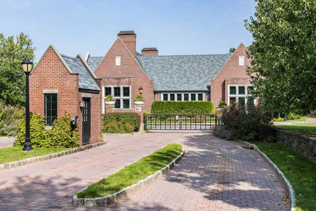77 Havemeyer Lane #10, Stamford, CT 06902 (MLS #107866) :: The Higgins Group - The CT Home Finder