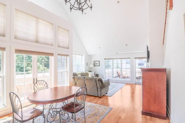 77 Havemeyer Lane #325, Stamford, CT 06902 (MLS #108086) :: GEN Next Real Estate