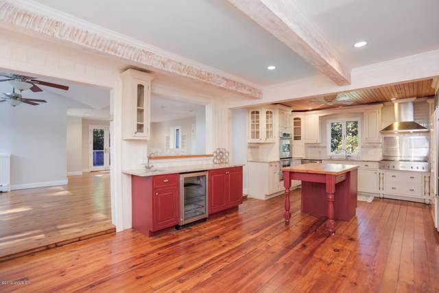 27 Westover Avenue, Stamford, CT 06902 (MLS #108136) :: GEN Next Real Estate