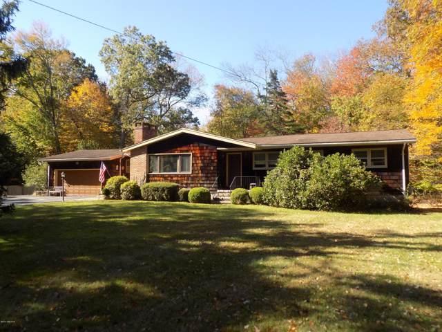330 Cognewaugh Road, Cos Cob, CT 06807 (MLS #108147) :: The Higgins Group - The CT Home Finder
