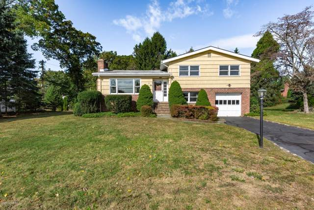 33 Ridge Street, Cos Cob, CT 06807 (MLS #108150) :: The Higgins Group - The CT Home Finder