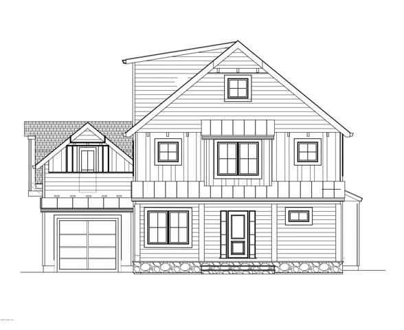 28 Hassake Road, Old Greenwich, CT 06870 (MLS #108253) :: GEN Next Real Estate