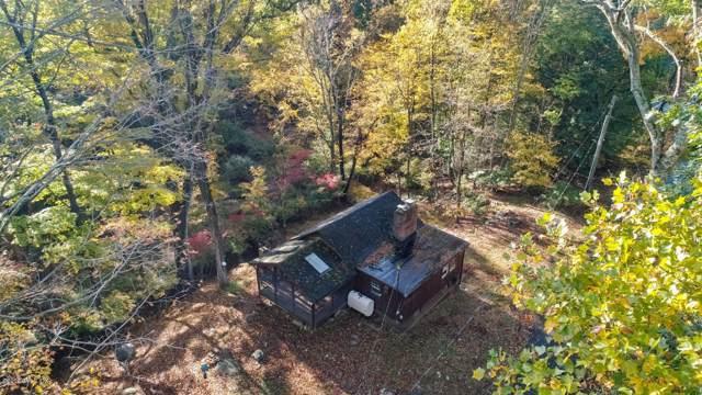3 Northgate, Westport, CT 06880 (MLS #108463) :: The Higgins Group - The CT Home Finder