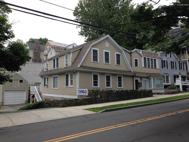 24 Sound View Drive, Greenwich, CT 06830 (MLS #109579) :: The Higgins Group - The CT Home Finder