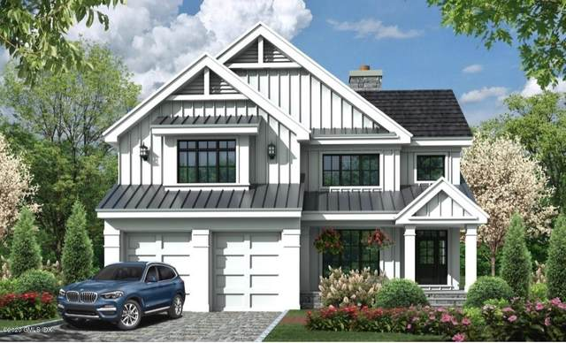 5 Chapel Lane, Riverside, CT 06878 (MLS #109902) :: The Higgins Group - The CT Home Finder