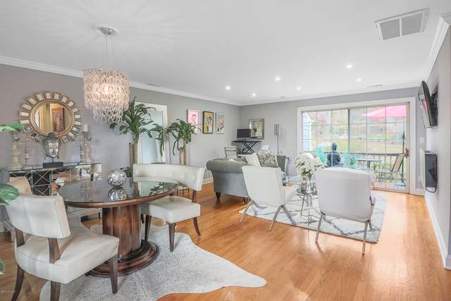 102 Valley Road #19, Cos Cob, CT 06807 (MLS #111139) :: The Higgins Group - The CT Home Finder